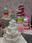 Impressions – Wedding Special!